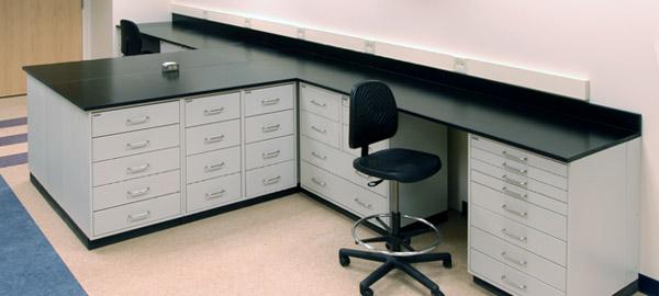 laboratory-furniture-image04-teclab